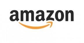 Sichere dir noch heute den Gutscheincode von Amazon